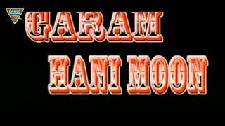Garam Honeymoon Hindi Full Movie HD || MS Gupta, Keertana, Anu, Abhinaya Sri || Hindi Movies
