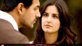 Mora Piya Raajneeti Movie [HQ] (FULL SONG) with lyrics- 2010