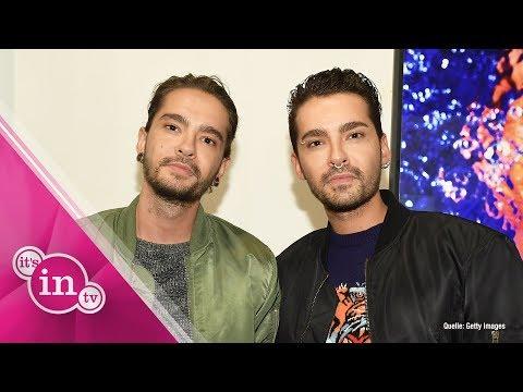 Xxx Mp4 Quot Tokio Hotel Quot Bill Abgelehnt Auf Promi Dating App 3gp Sex