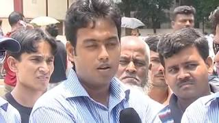 Car Haat Bangladesh, published 2007 @ Diganta Television (1st Part)