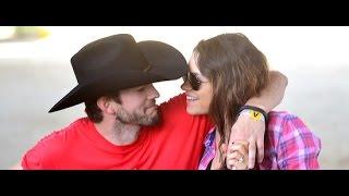 Mila Kunis and Ashton Kutcher Talk Baby Wyatt Kutcher