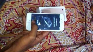 iPhone 7 64gb high quality Dubai clone