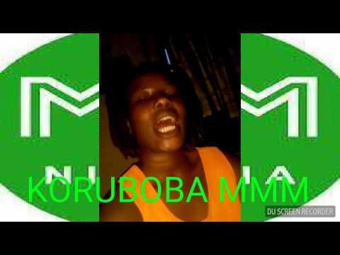 Xxx Mp4 Video Of Happiness By Korubo 3gp Sex