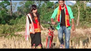 Deori Bihu Video 2017..(Subonsiri bariri)