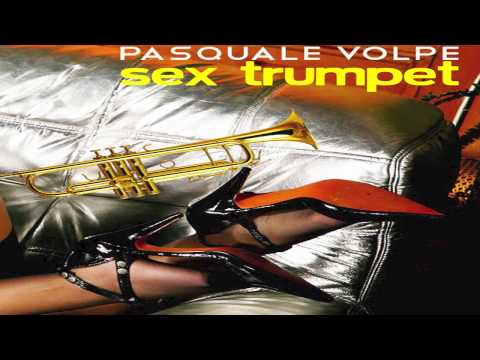 Xxx Mp4 Pasquale Volpe Sex Trumpet Official Preview Video 3gp Sex