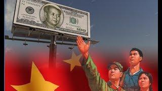 China's Century of Humiliation