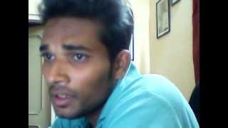 Main Kabhi Batlata Nahi ...............Rahul Panwar