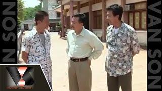 Phim Hài Những Nẻo Đường Miền Tây Phần 1 - Vân Sơn ft Việt Thảo ft Bảo Liêm | Vân Sơn 20