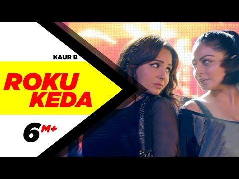 Xxx Mp4 Roku Keda Sardaarji Diljit Dosanjh Neeru Bajwa Mandy Takhar Releasing 26th June 3gp Sex
