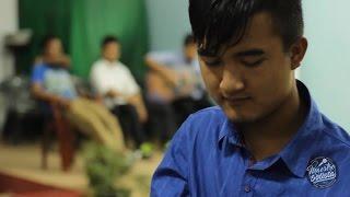 Lalrinsanga (Rinrina) - Vanglai Nun (3rd Place @ Maestro Solista 2016, Luangmual KTP)