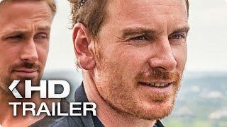 SONG TO SONG Exklusiv Clip & Trailer German Deutsch (2017)