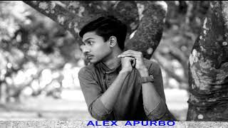 Avijog - Mehazabien - Jovan - Piran Khan  - Cover By Apurbo Bangla Music Video 2018