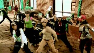 Balkar Sidhu | Chubare Wali Baari | Official Goyal Music