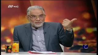 ناگفته های عجیب رئیس دانشکده مکانیک درباره صنعت خودرو سازی ایران