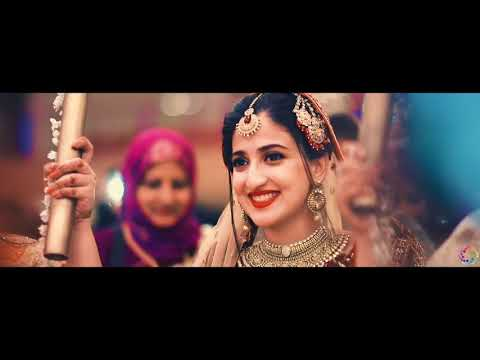 Xxx Mp4 Kerala Muslim Wedding Teaser ZEBA Amp YASHIN Coming Soon 3gp Sex