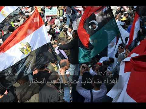 Xxx Mp4 دعاء علي القزافي اهداء لثوار ليبيا 3gp Sex