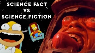 What Happens When Your Body Is Exposed To Space? Myths Debunked