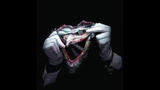 """Free Jaden Smith x Tory Lanez Type Beat   """"Joker"""" (Prod. By Opal)"""