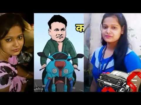 Xxx Mp4 Tukur Tukur Dekhte Ho Kya Bhojpuri 3gp Sex