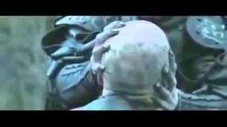 Van Helsing 2   Redemption   Original Trailer