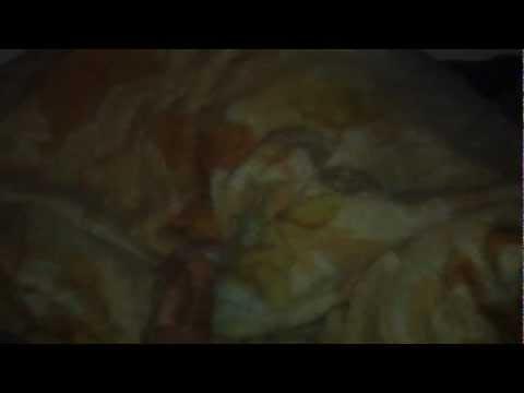 Katrina hot naked scene
