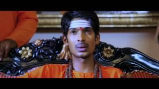 FARMHOUSE Telugu movie theatrical  TRAILER.||jabardasth comedians