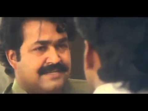 Xxx Mp4 Mohanlal Best Dialogue 3gp Sex