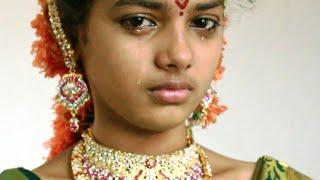 Narmada - New Telugu Short Film 2016 bySurendra Kumar