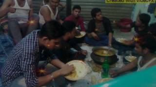 Md sohel rana,,,,,Homna,,,Asadpur....