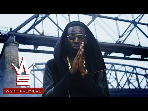 Xxx Mp4 Young Dolph Preach WSHH Premiere Official Music Video 3gp Sex