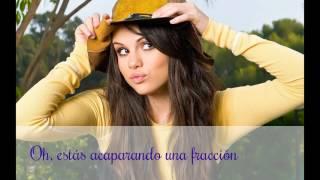 BAD LIAR- SELENA GOMEZ TRADUCIDO A ESPAÑOL