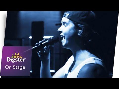 Lukas Graham - 7 Years (Live)