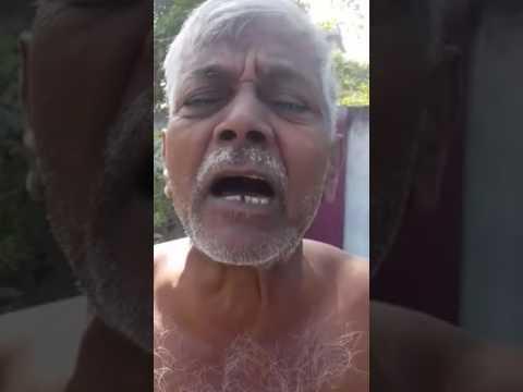Xxx Mp4 Modi Teri Maa Ki Choot 3gp Sex