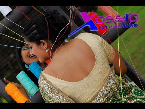 Xxx Mp4 Kavya Madhavan 3gp Sex