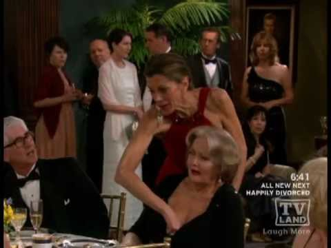 Hot In Cleveland.mov