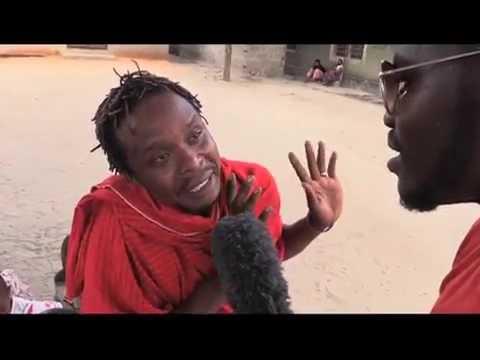 Xxx Mp4 Kitu Cha Kijinga Ulichowahi Kufanya Maishani Mwako 3gp Sex