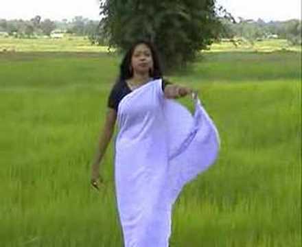 www.jharkhandi.org -- broadcasting pure Nagpuri Video - 187