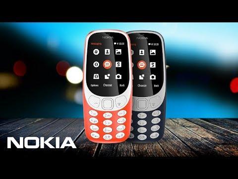Xxx Mp4 Nokia 3310 3G 2017 Review Best Features 3gp Sex