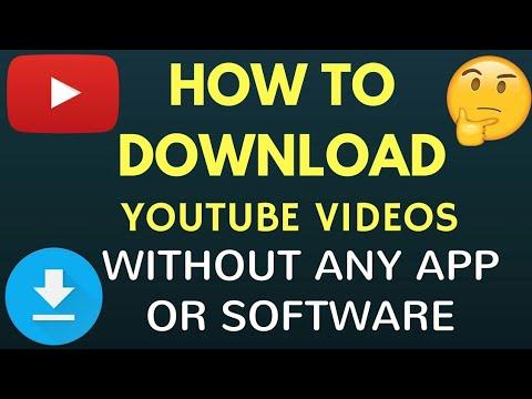 Xxx Mp4 Download Youtube Videos Bina Kisi App K 100 Real No Fake By Technical Chela 3gp Sex