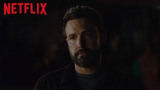 《三重邊界》  預告 #1[HD]   Netflix