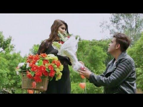 Xxx Mp4 Break Up Goldboy Navi Komzo Official Video New Punjabi Song 2029 3gp Sex