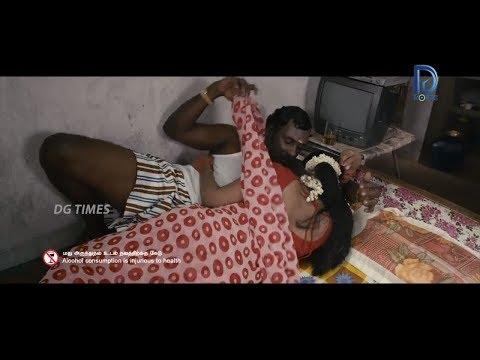 Xxx Mp4 Tamil HD Movie Scenes Latest Tamil Movie Scenes Oru Oorla Movie Scene 1 3gp Sex