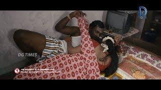 Tamil HD Movie Scenes - Latest Tamil Movie Scenes || Oru Oorla Movie Scene 1