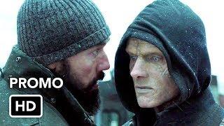 "The Strain 4x06 Promo ""Tainted Love"" (HD) Season 4 Episode 6 Promo"