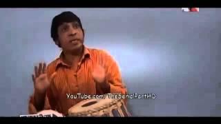 ✪✪ Bangla Comedy Natok 2016 -সিলেটি বউ Mosharraf Karim Natok 2016 ✪✪