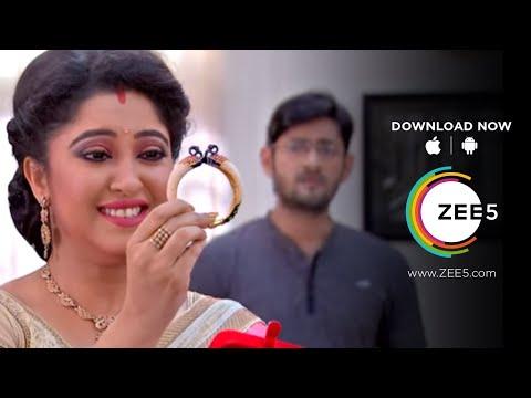 বকুল কোথা | Bokul Kotha | Bangla Serial - Best Scene | EP - 235 | 10th Sept, 2018 | #ZeeBangla