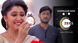 বকুল কোথা   Bokul Kotha   Bangla Serial - Best Scene   EP - 235   10th Sept, 2018   #ZeeBangla