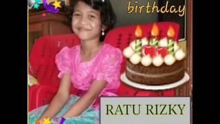 @Ratu Rizky Keysa Lubis