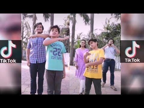 Xxx Mp4 Team Nakalat Saare Ghadale TIKTOK Dhamal Tik Tok Pe Hip Hop Emiway Raftar Divine KaamBhari 3gp Sex