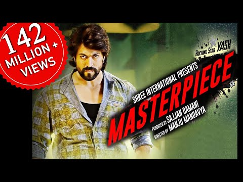 Xxx Mp4 MASTERPIECE Full Movie In HD Hindi Dubbed With English Subtitle 3gp Sex